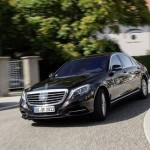 "SELF-DRIVING CARS ARE HERE!: Mercedes, BWW, Audi And The Toyota GoogleMobile ""Nevada Approves Self-Driving Cars"""