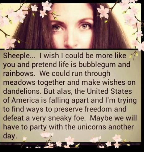 sheeple-and-unicorns