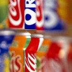 ONE SODA PER DAY EQUALS DIABETES! PERIOD!: Diet Soda, Reg. Soda, Sweetened Teas, Energy Drinks – True Democracy Party