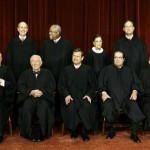 "SUPREMELY FLAWED: US Supreme Court And ""The Rule Of Flaw"" – America's Ultimate Proponent Of Tyranny – Prof. John Kozy"