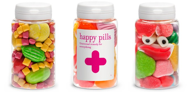 sweet medicine 2_Happy-Pills