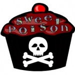 SWEET POISON  SILENT KILLER (ASPARTAME) Causes – Multiple Sclerosis, Lupus, Brain Cancer, Holes in Brain, Seizures, More