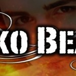 ONLINE MUSIC: SYKO BEATS – Road to Redemption