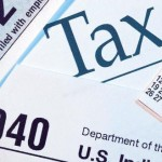 taxes-article1