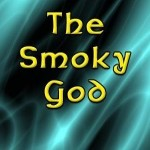THE SMOKY GOD – ARGATHA – THE HOLLOW EARTH: UNITED STATES PATENT 1096102: THE HOLLOW EARTH THEORY [ 2 Free E – Books ]