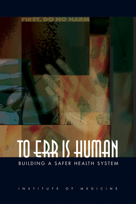 to err is human-covers450