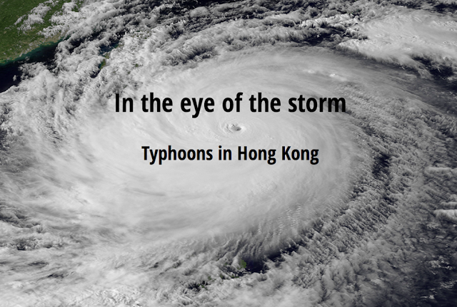 typhoon-hong-kong