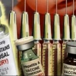 """SAFE"" VACCINES KILL: 2,699 Children in a Year – US Government Admits and Hides Autism Links / The Hoax Of modern Medicine: 7 Facts You Need To Know"