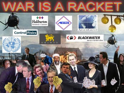 war-is-a-racket2