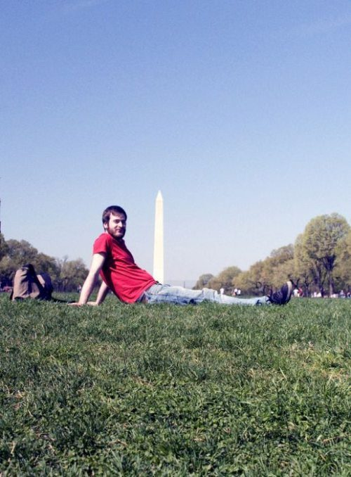 washington-monument-tourist-phallic-11