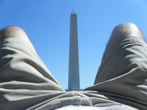 washington-monument-tourist-phallic-13