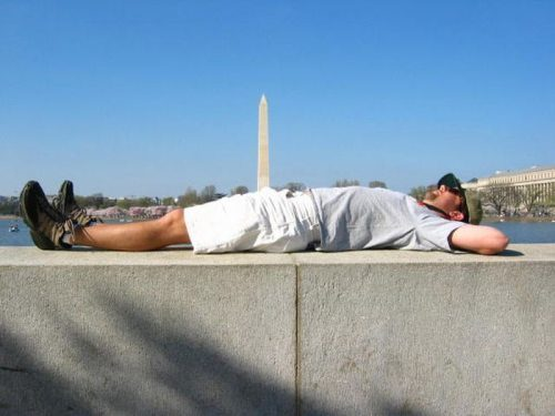 washington-monument-tourist-phallic-5