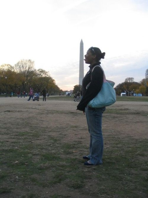 washington-monument-tourist-phallic-7