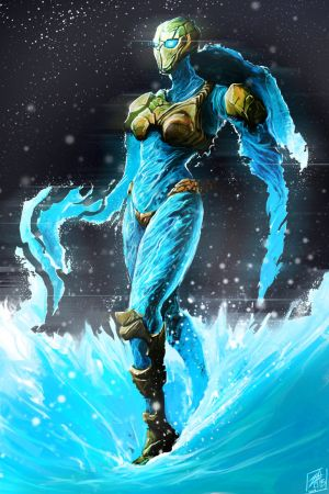 water-female_water_fighter__elemental__by_zachdb-d5qwm87