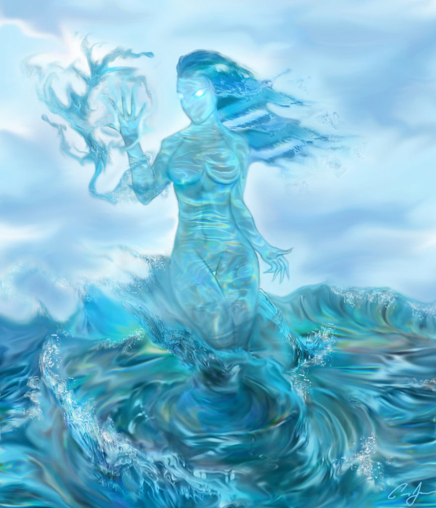 water_elemental_undine_by_xzeromus-d4ejhcf