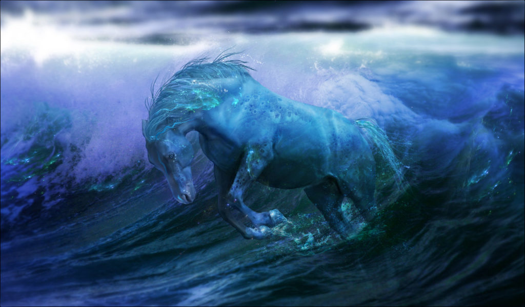 water_horse_by_arabiian-d54ruvu