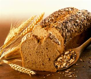 whole_grain_bread11