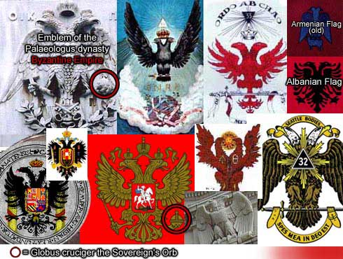 winged crests hammer sickle15