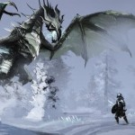 "WEATHER WARS – WINTER WARS: Enter The Snow Slayer – The Winter Warrior Takes On Snowmageddon? ""Real Time Weather Battle Royale!"""