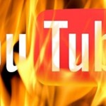 "GOOGLE HELL: NEW YOUTUBE COMMENT SECTION SUCKS!!! YouTube Comments Revamped, Users Give Thumbs Down ""Americans Speak Out!"" Time For A New Video-Sharing Service!"